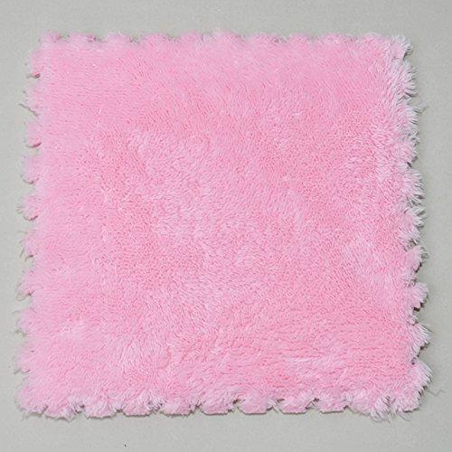 0062696690866 SHOME Boutique casse-tête mat chambre complet tapis mousse mosaïque carrelage ...
