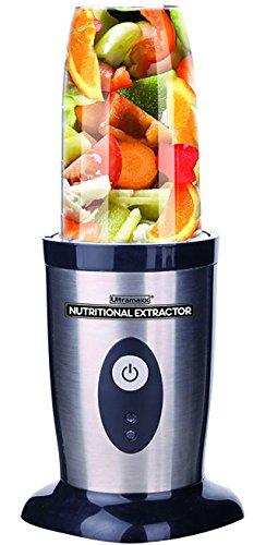 Ultramax Nutritional Extractor