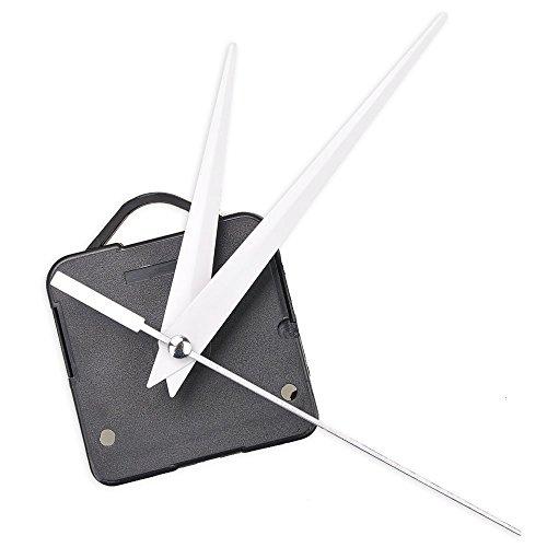 Quartz Mécanisme Mouvement Horloge Quartz Mécanisme de Mains réparation Trousse d'outils de bricolage 0701470917095 xiaokesong