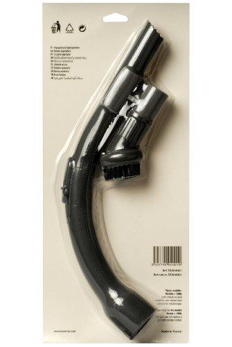 Zr004001 accessoire pour aspirateur crosse d'aspirateur 3507790040010 Rowenta