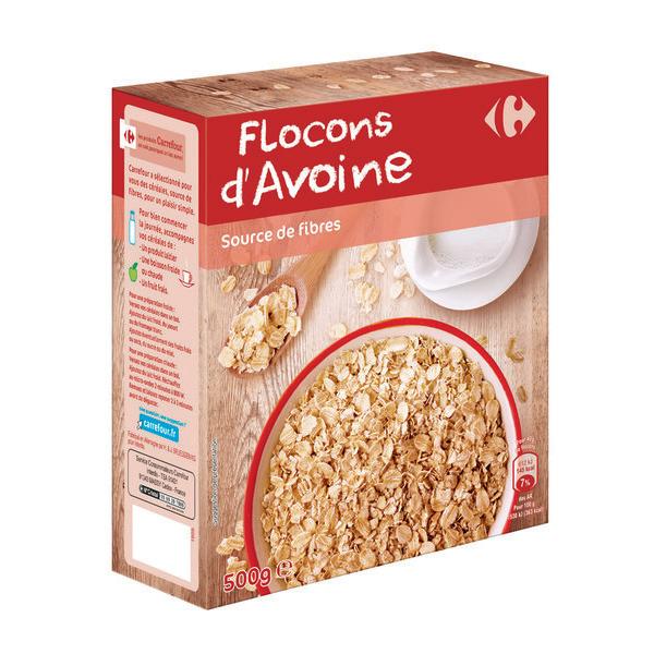 Guirlande Boules Flocons Led 3615004664911 Zounko