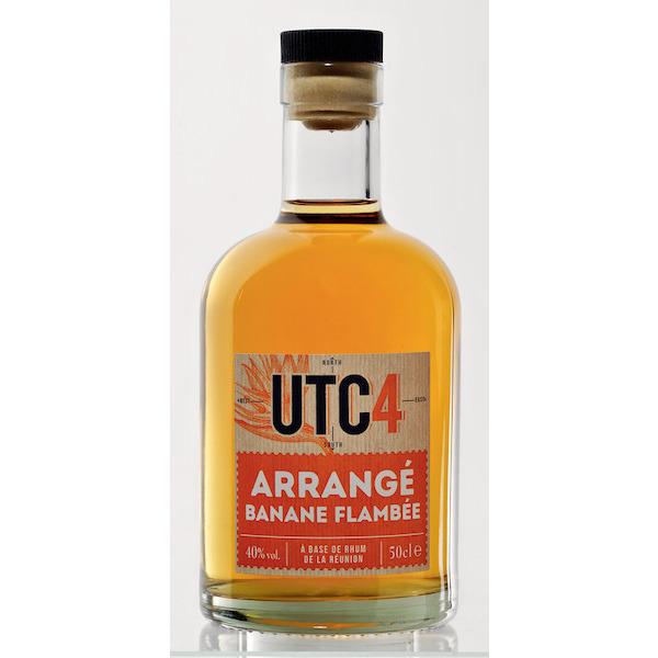 Utc-4