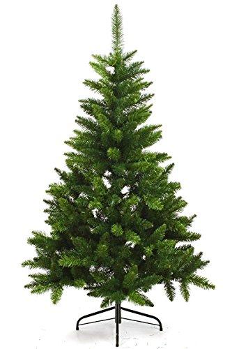 3560237287119 feeric lights  christmas 2 vendeurs
