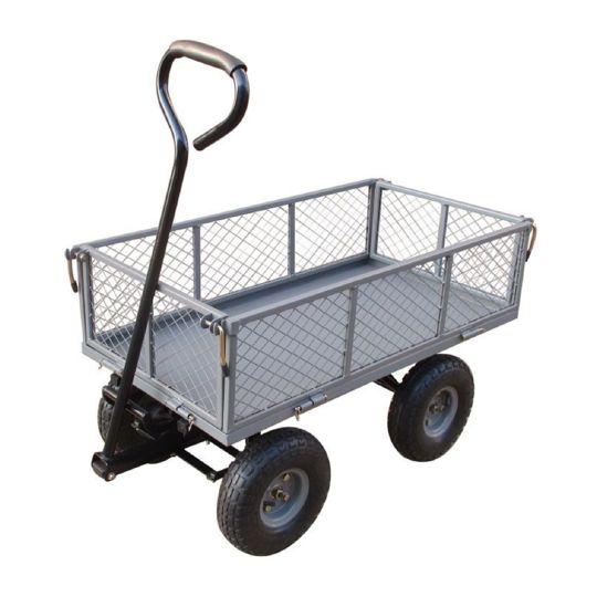 Chariot De Jardin 3613867264767