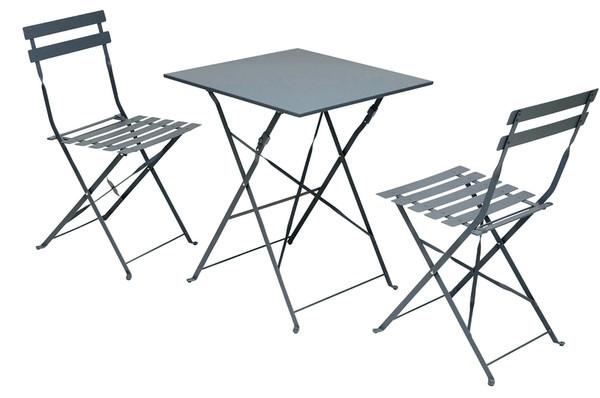 bistrot carrefour carrefour pliante chaise carrefour chaise bistrot carrefour bistrot pliante chaise chaise pliante SMzpqUV