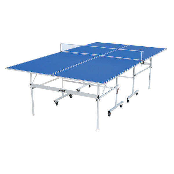 Joola Table De Ping Pong 3616180889280 Zounko
