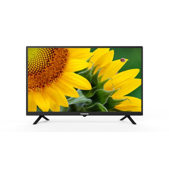 """CH32G6HD-T1 TV LED HD - 31.5"""" Noir 3616473141910 CHANGHONG"""