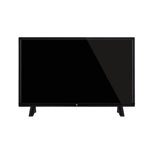 CL43UHD19BSW TV LED 4K 3700410351491 CLAYTON