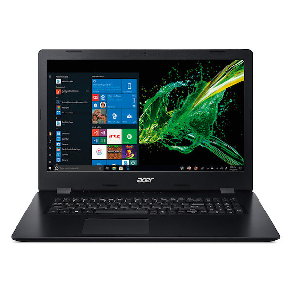 PC A317-51-527B 4710180483949 ACER