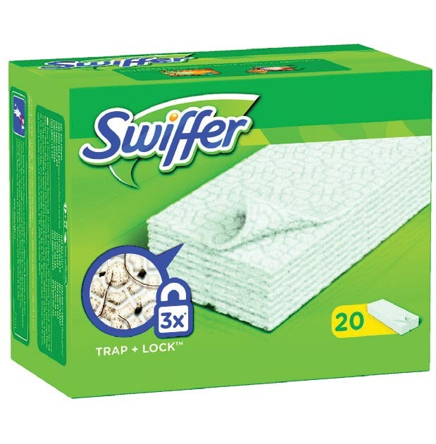 3560071207564 Carrefour Baby Lingettes Zounko