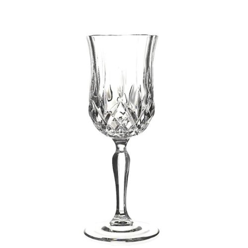 RCR Opera Crystal Sherry Glasses 4oz (Box of 6) by RCR