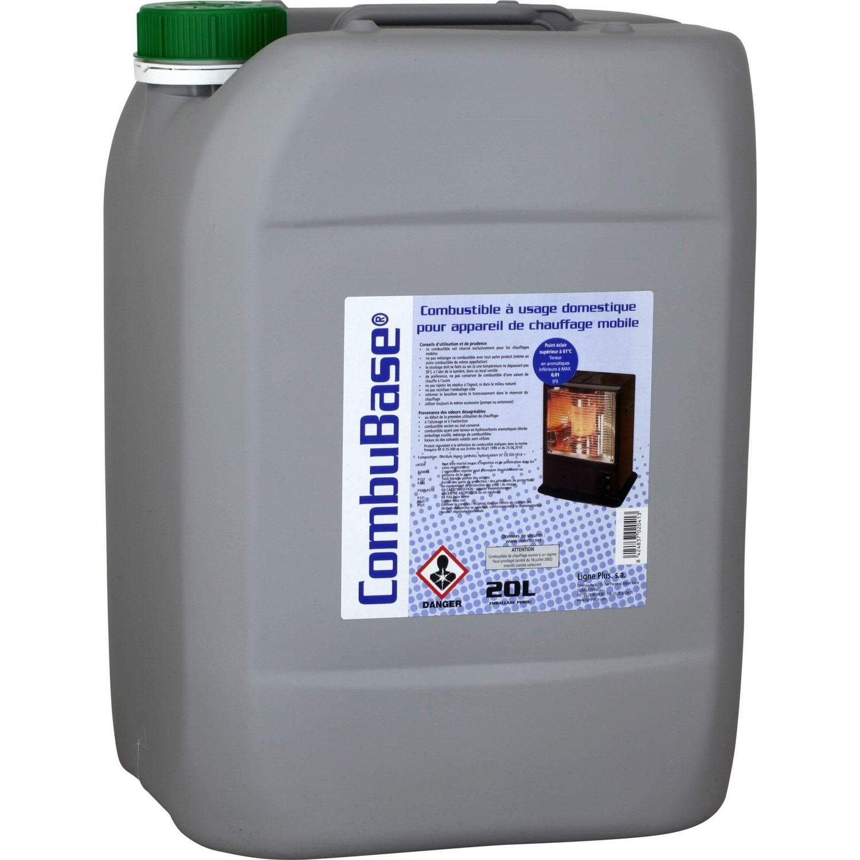 Ptx 2000 Combustible Liquide 3540709000132 Zounko
