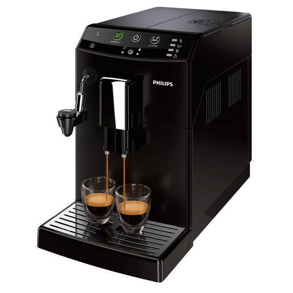 Expresso Broyeur  8710103724322 philips