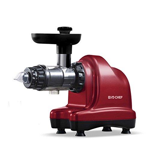 8809039106200 Kuvings B9000 extracteur
